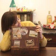 La maleta Jean Leon como regalo perfecto