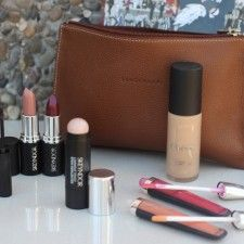 Nude Collection de Skeyndor