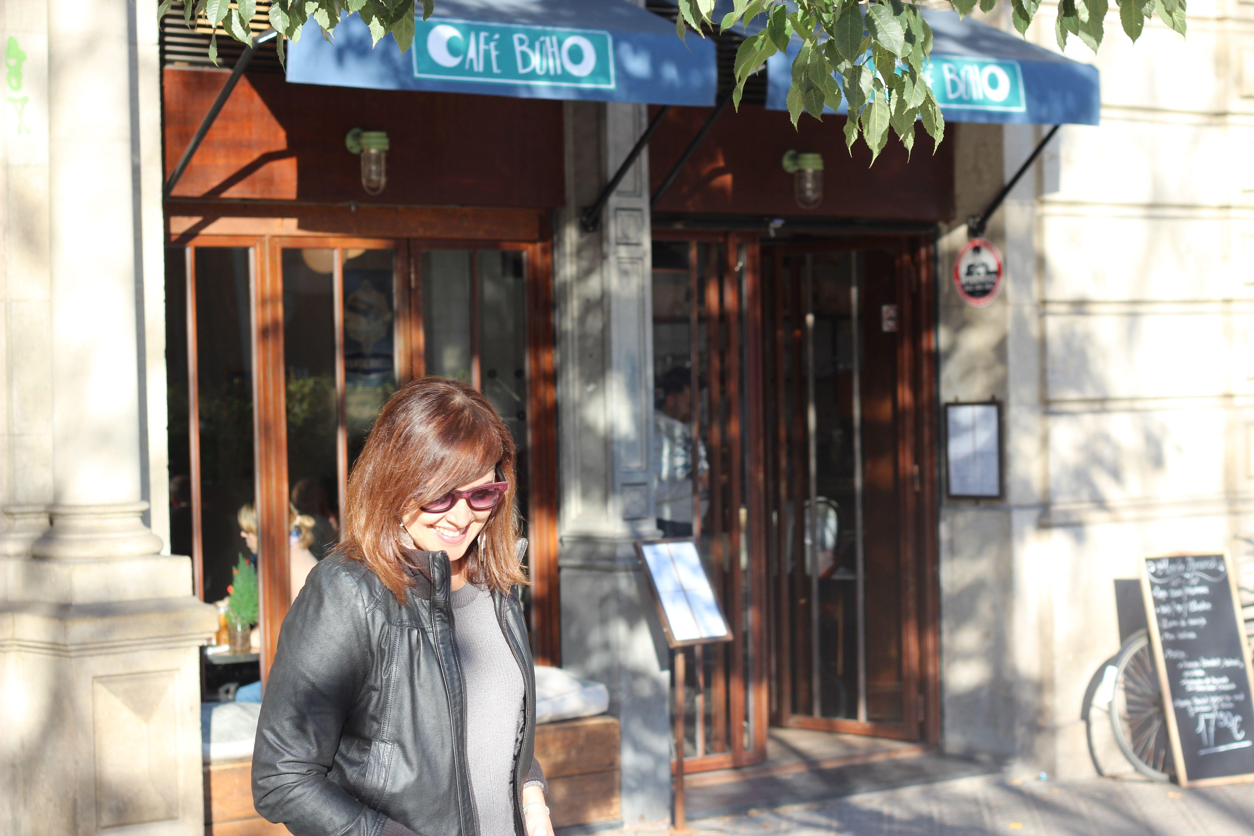 restaurante-cafe-buho-brunch-barcelona