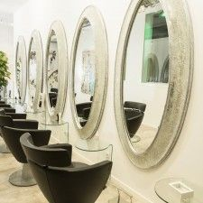 Hair Spa Oliveras abre en Madrid
