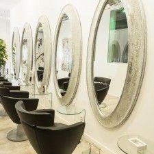 Hair Spa Oliveras abre en Madrid