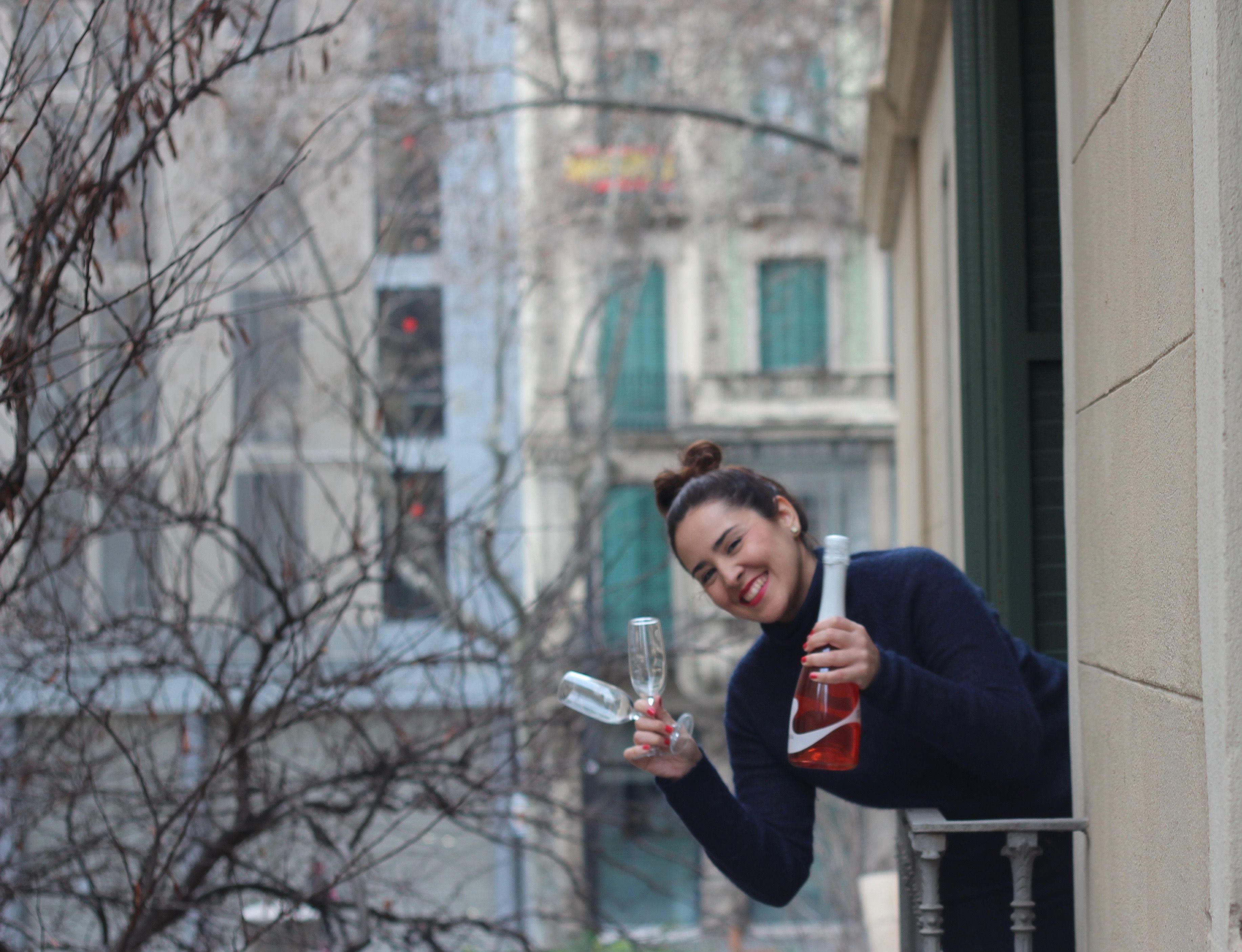 dantani drinks coctel de cava