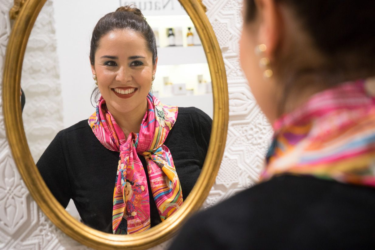 maquillaje orgánico_lessentia_
