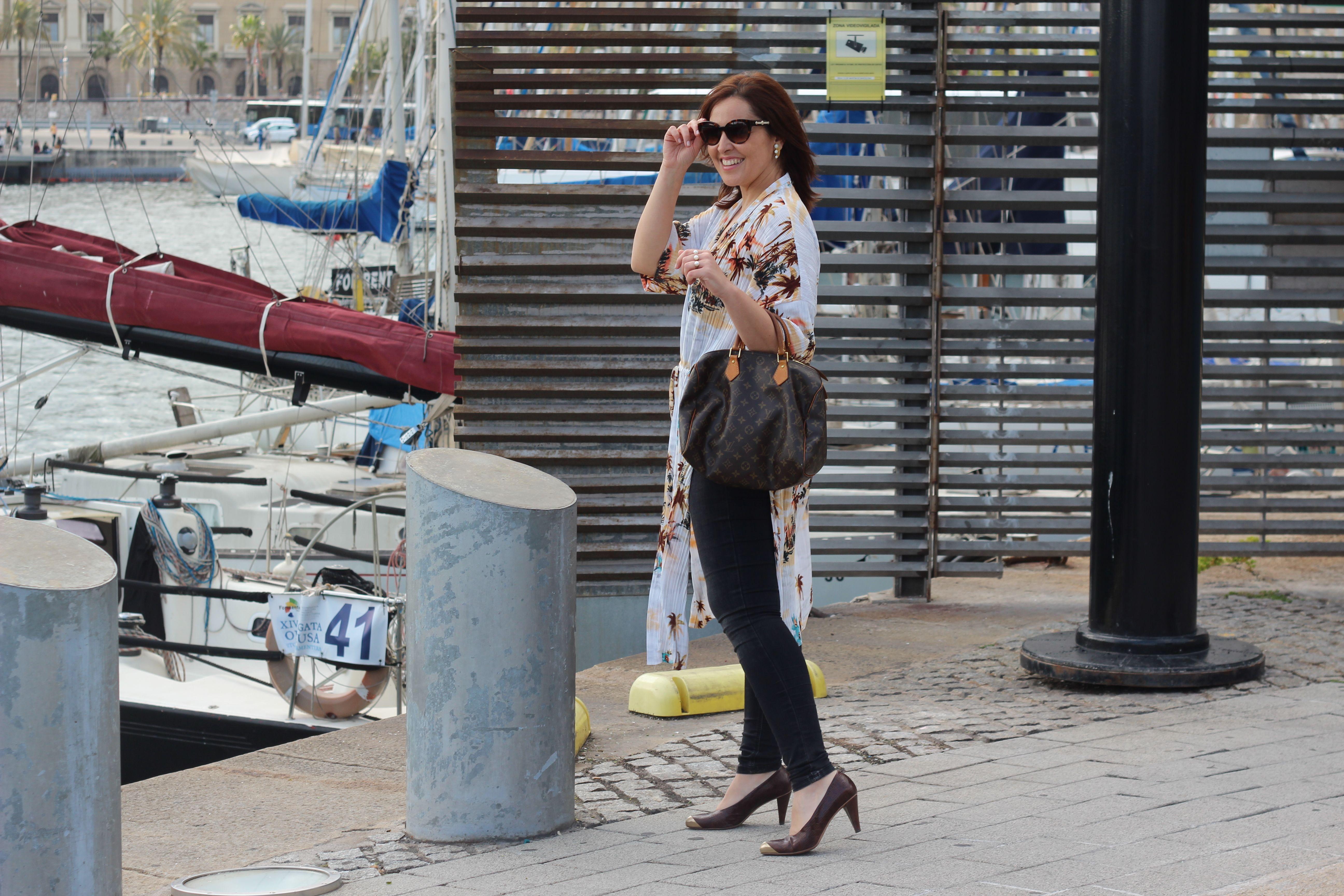 blog lifestyle barcelona