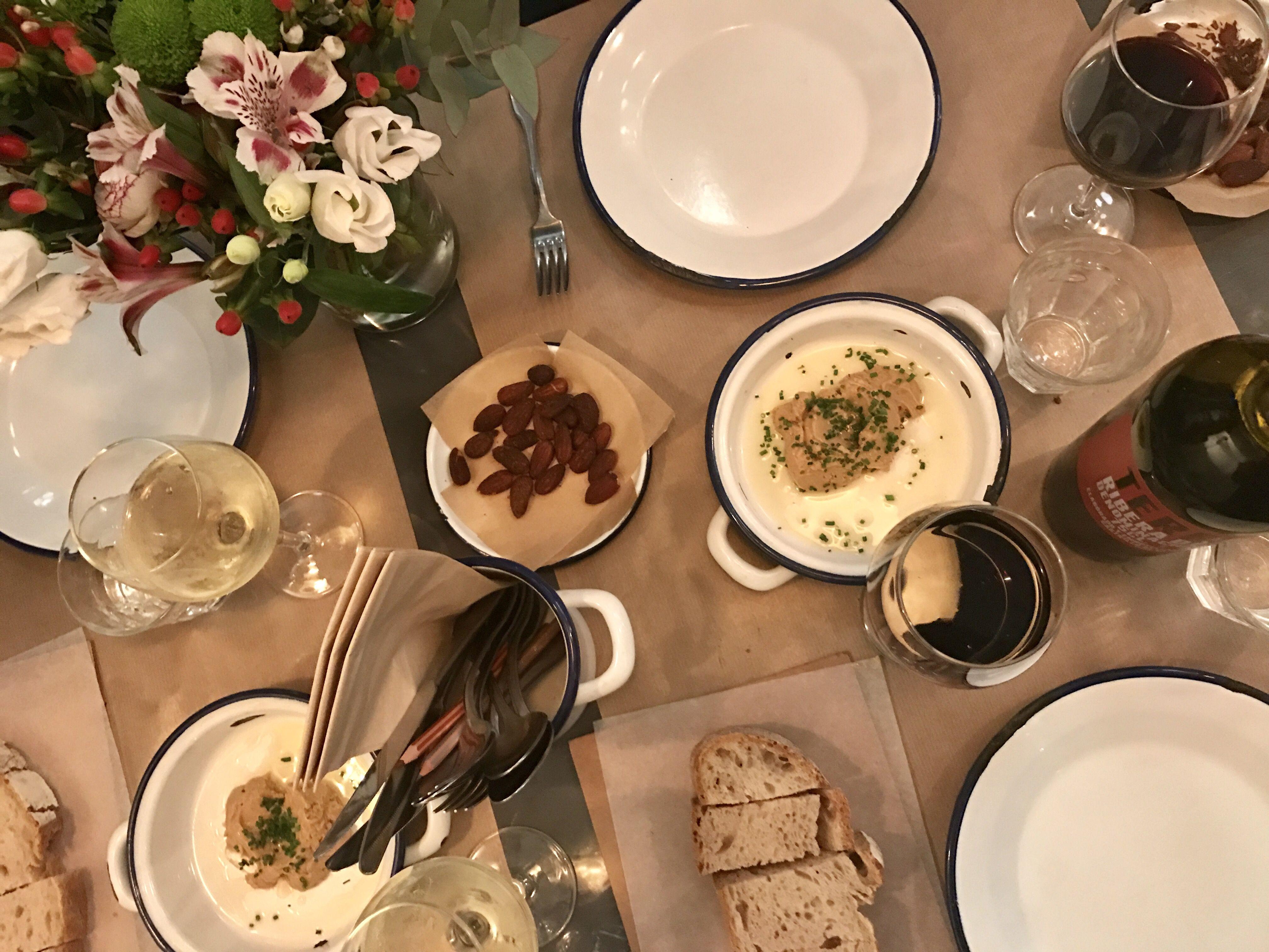 restaurante_autorosellon