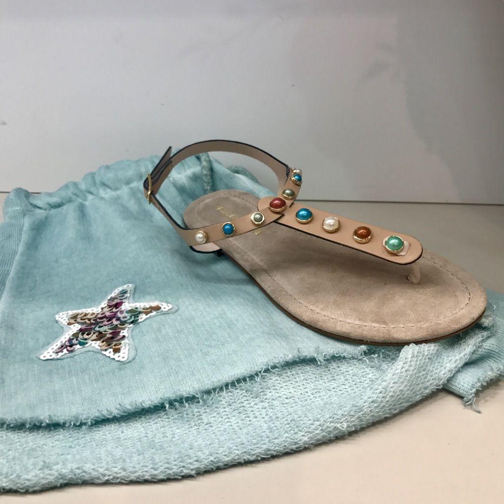 iltacco pedreria calzado barcelona