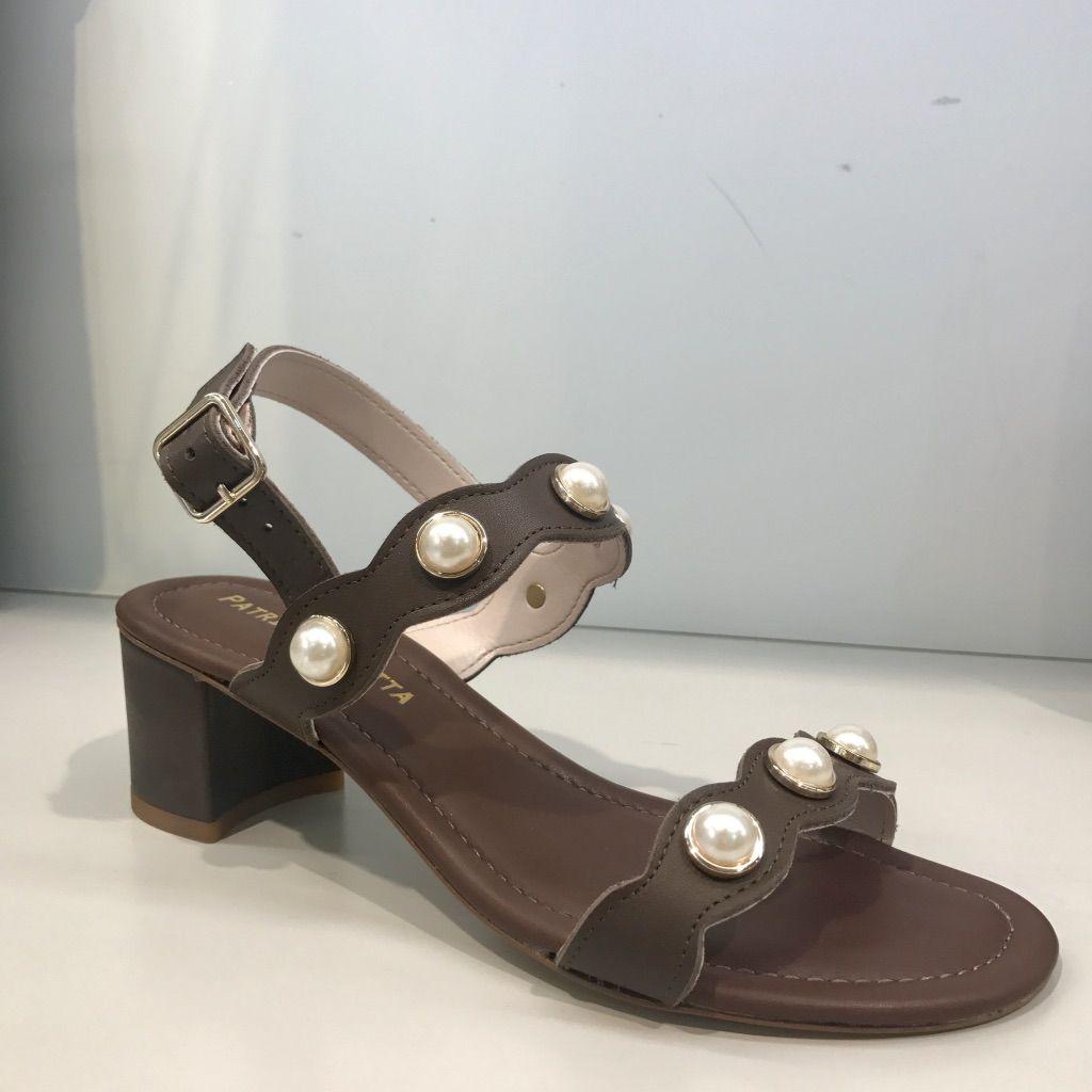 iltacco_calzado calidad