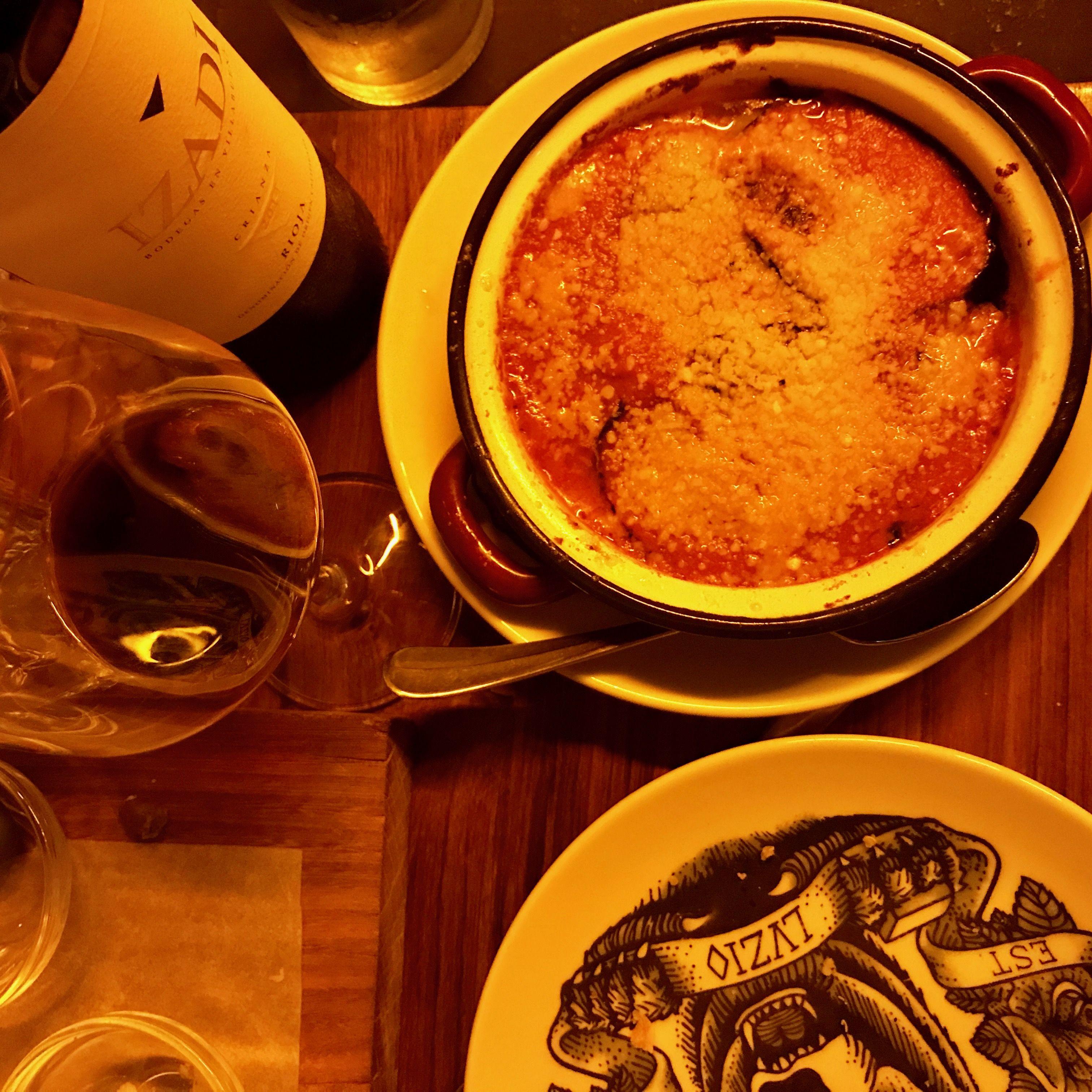 iluzione_restaurant barcelona_