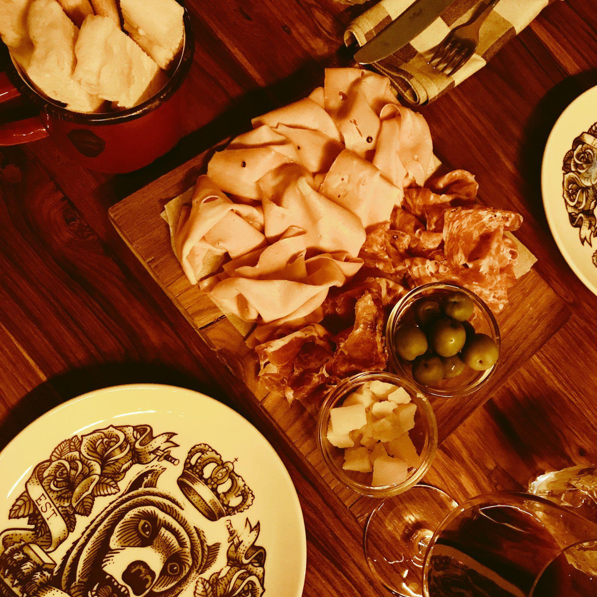 iluzione_restaurante barcelona