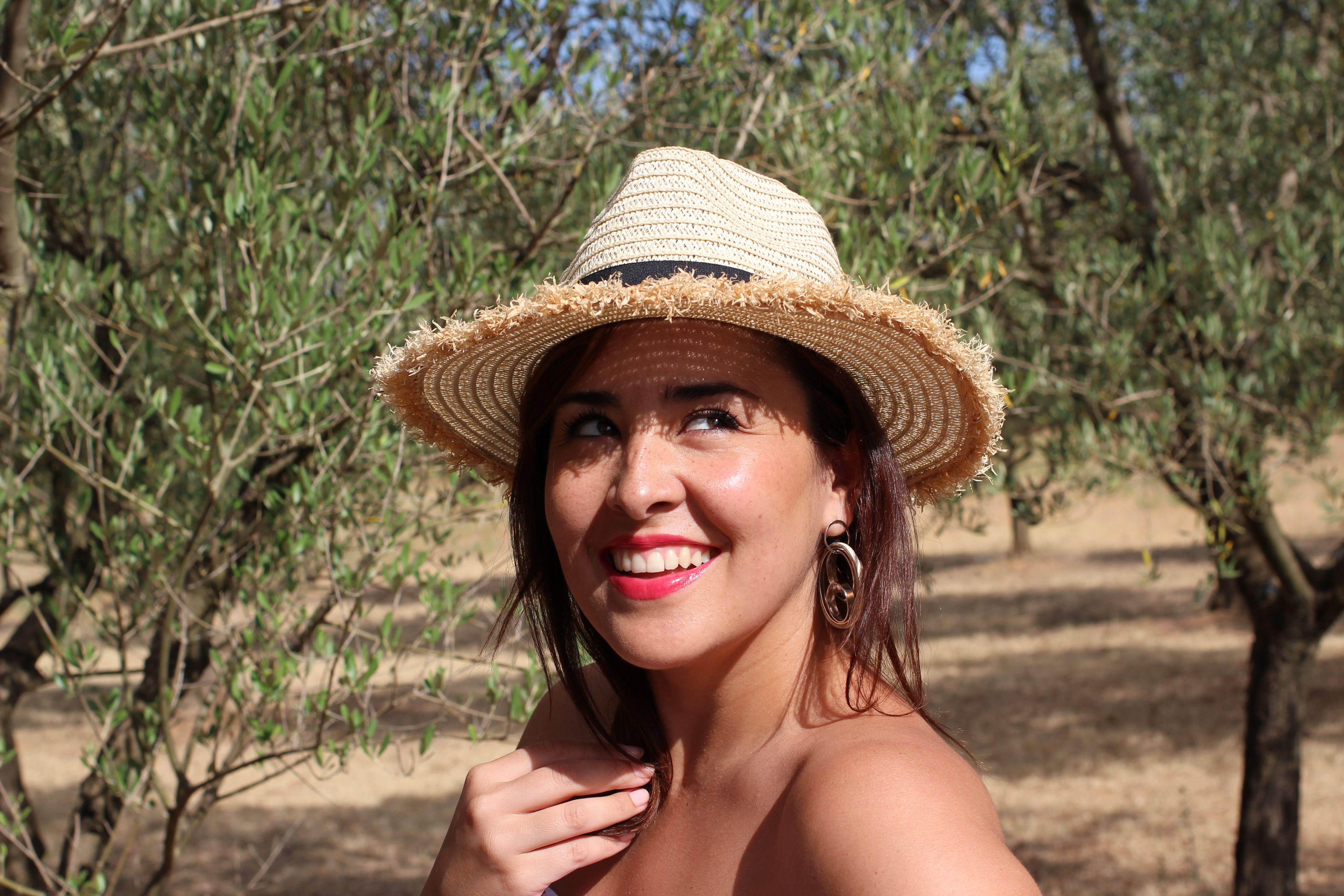 blogger barcelona-