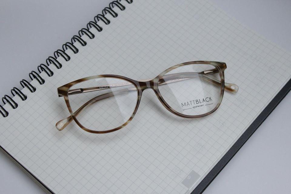 gafas online graduadas