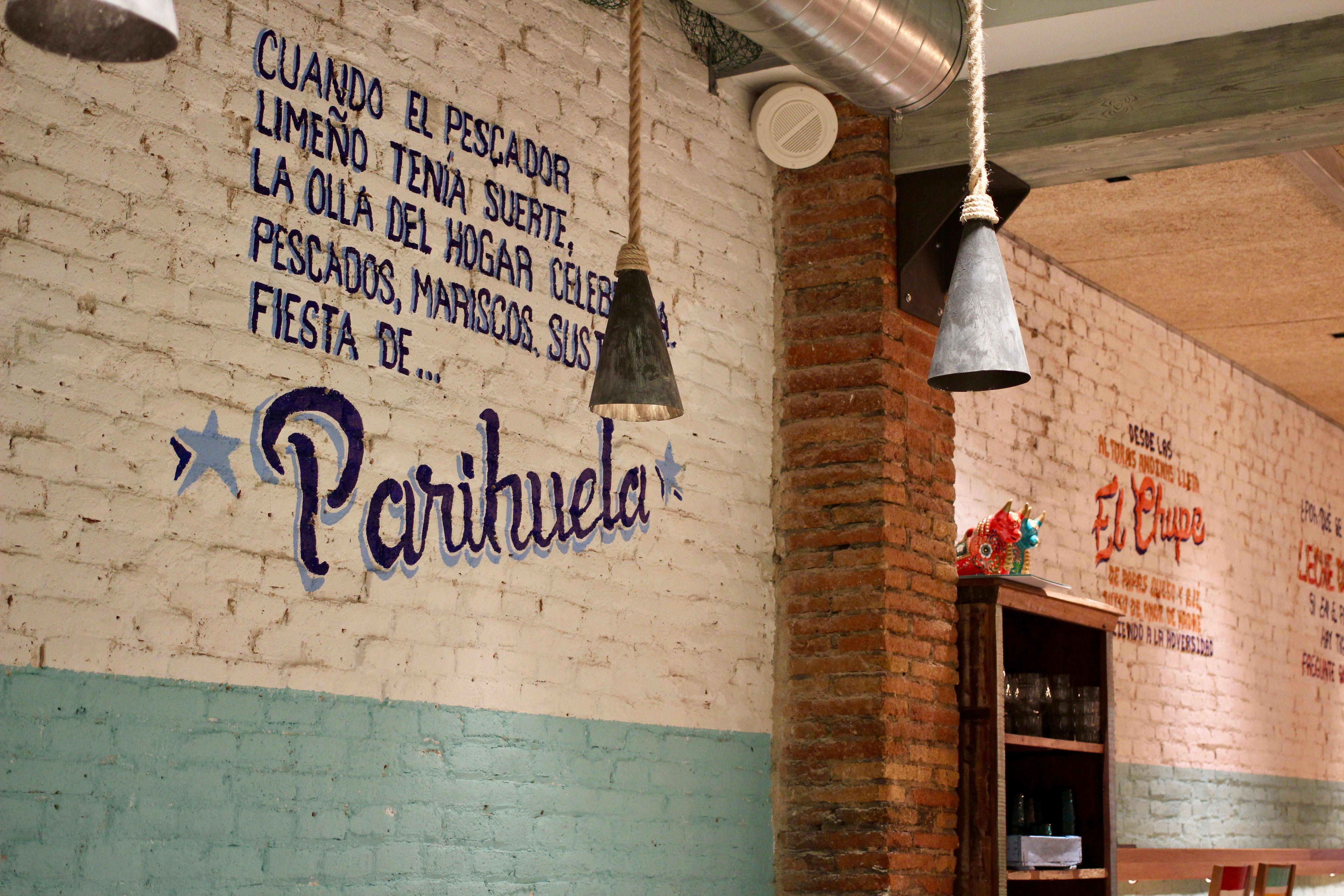 foodie barcelona yakumanka_barcelona gaston acurio