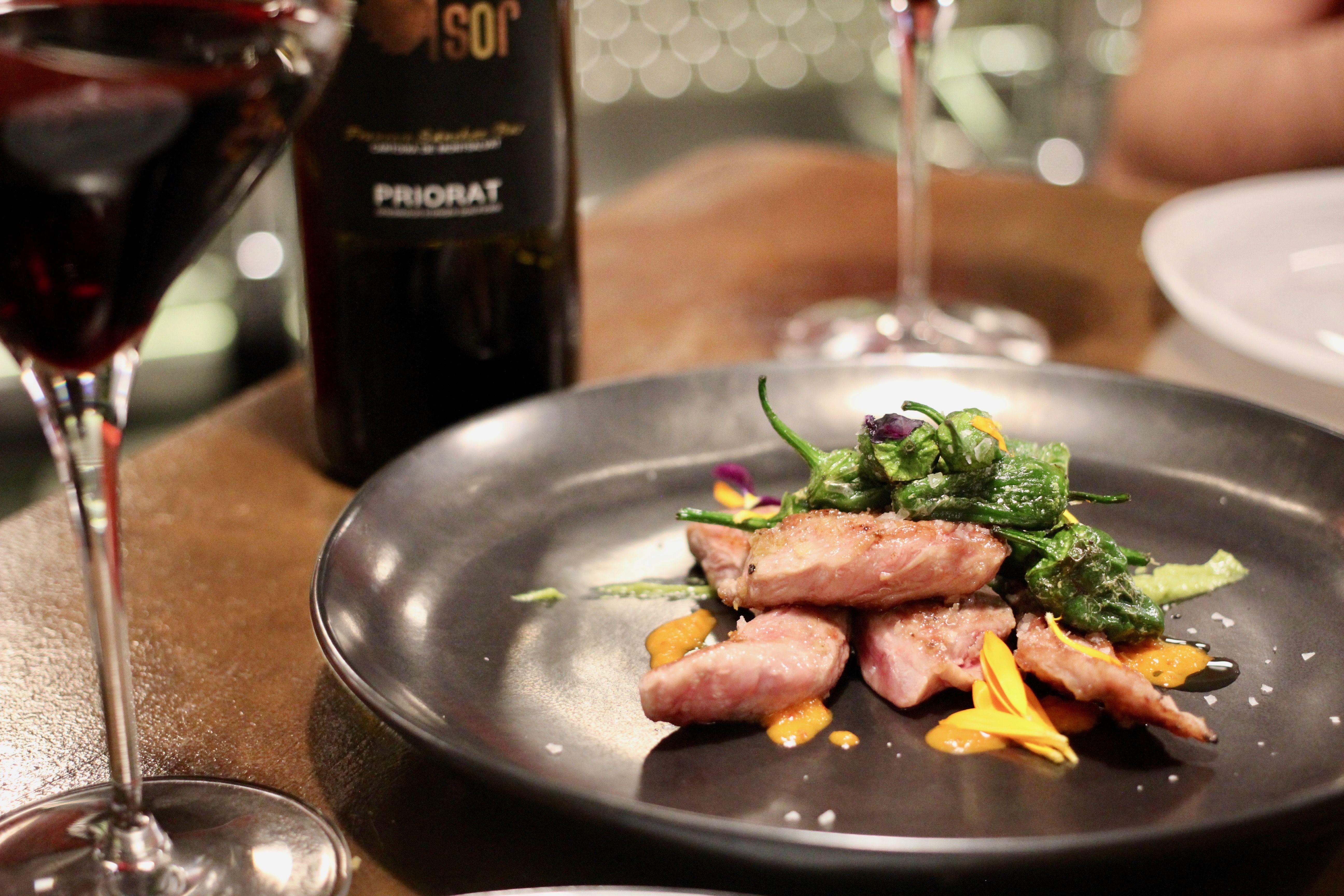 blog gastronomia barcelona