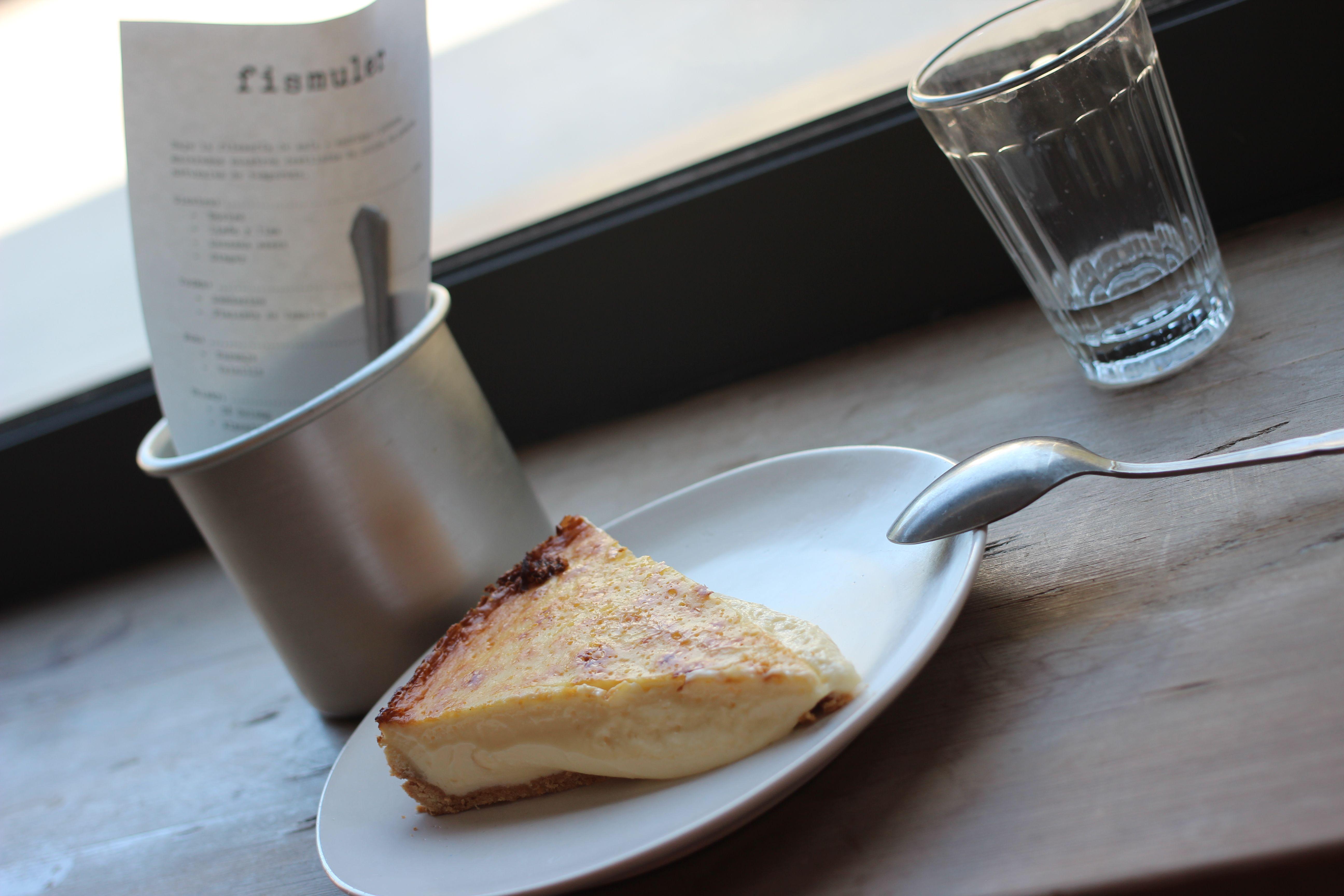 blog foodie barcelona