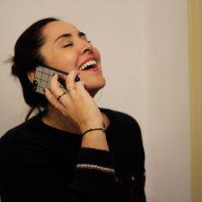 Consejo para teléfono móvil