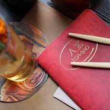 Boa-Bao, un restaurante pan-asiático