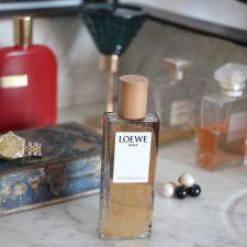 Propuestas de Perfumeries Facial