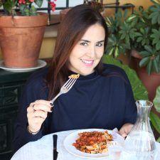 DietBon: Comida de dieta a domicilio