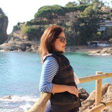 Vacaciones en Girona